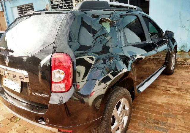 Renault/Duster (completo) - Foto 7