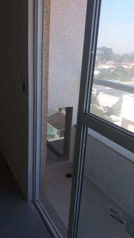 Apartamento no centro São josé dos Pinhais - Foto 6