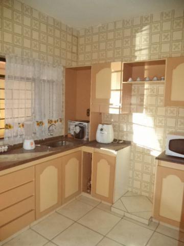Casa à venda com 4 dormitórios em Sao jose, Divinopolis cod:11232 - Foto 14