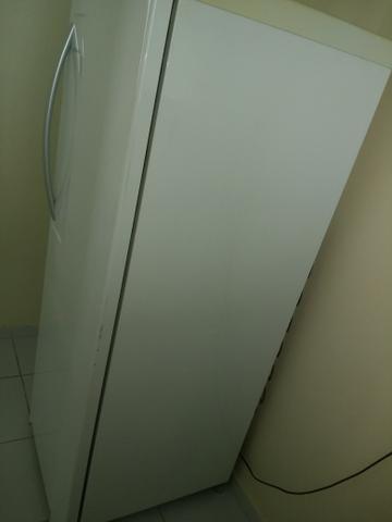 Geladeira Eletrolux - Foto 4