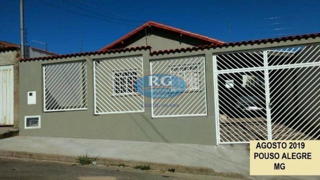 Casa Bairro Morumbi - Foto 6