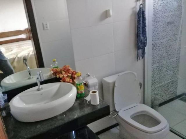 Sítio à venda com 4 dormitórios em Cachoeirinha, Divinopolis cod:20083 - Foto 16