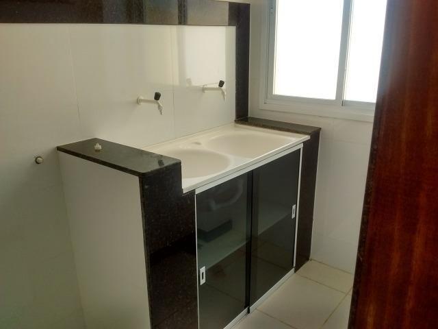 Apartamento 3 quartos em Jacaraípe - Foto 8
