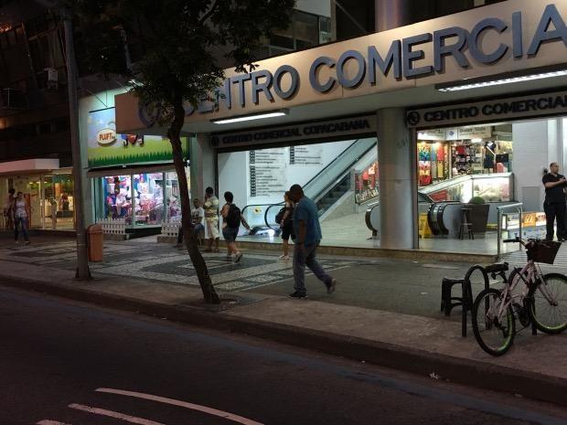 Alugo lojas em copacabana a partir de 2 mil reais - Foto 11