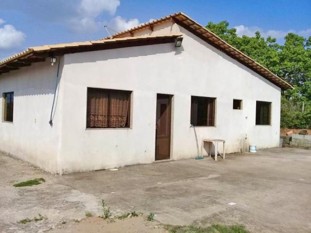 Sítio à venda com 4 dormitórios em Cachoeirinha, Divinopolis cod:20083 - Foto 5