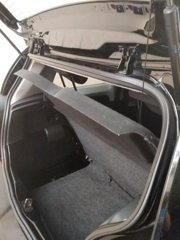 Take Up! Volkswagen 1.0 Flex Nunca batido!! - Foto 17