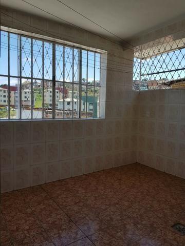 Aluga-se Casa Bairro Inconfidência - Foto 8