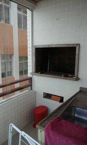 Apartamento em Caiobá mobiliado com 4 quartos - Foto 13
