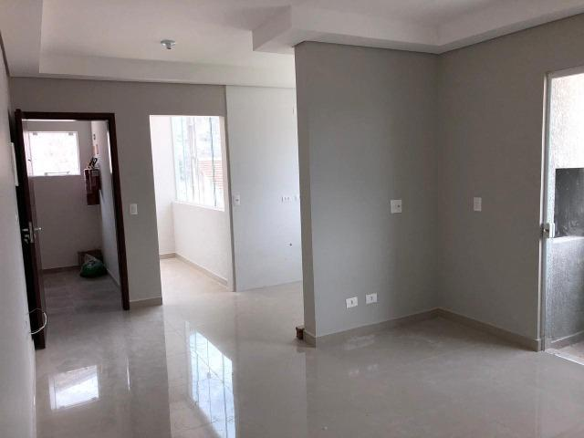 Apartamento novo em Pinhais ! - Foto 4