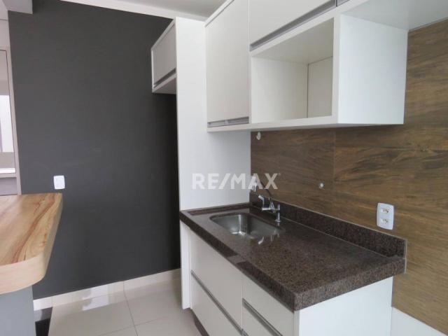 Apartamento sofisticado príncipe andorra - Foto 15