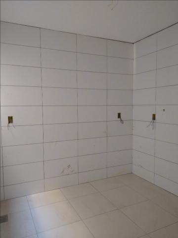 Apartamento com 2 quartos à venda, 62 m² por r$ 265.000 - vale do ipê - juiz de fora/mg - Foto 4