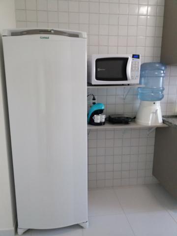 Férias em Porto de Galinhas - APTO com 3 quartos em Condomínio de Luxo - Foto 4