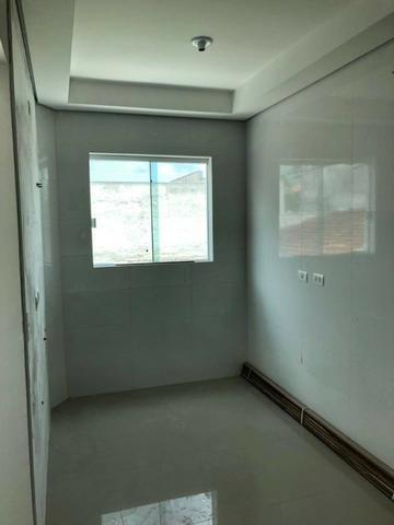 Apartamento novo em Pinhais ! - Foto 5