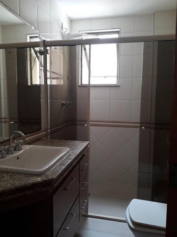 Apartamento com 3 quartos à venda, 110 m² por r$ 520.000 - mansões do bom pastor - juiz de - Foto 5