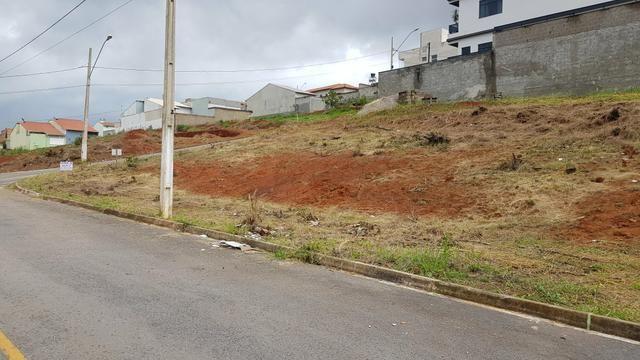 Lote no Portal da Serra