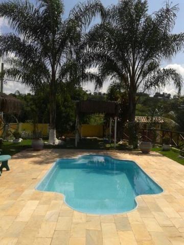 Chácara à venda com 3 dormitórios em Ermida, Divinopolis cod:18321 - Foto 18