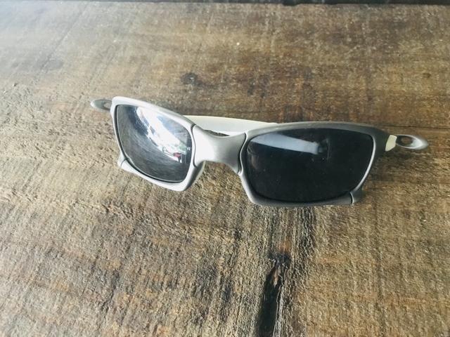 Óculos Oakley X Squared Xmetal - Bijouterias, relógios e acessórios ... cbf4661963