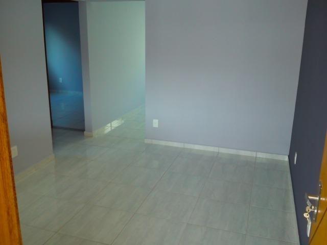 Casa 3/4 com suite, aldeia dos sonhos, entrada parcelada, minha casa minha vida, Anápolis - Foto 5