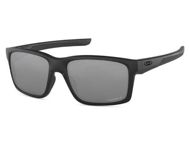 d0b5155f679b1 Promoção Oculos de Sol Oakley importado dos EUA ,produto 100 ...