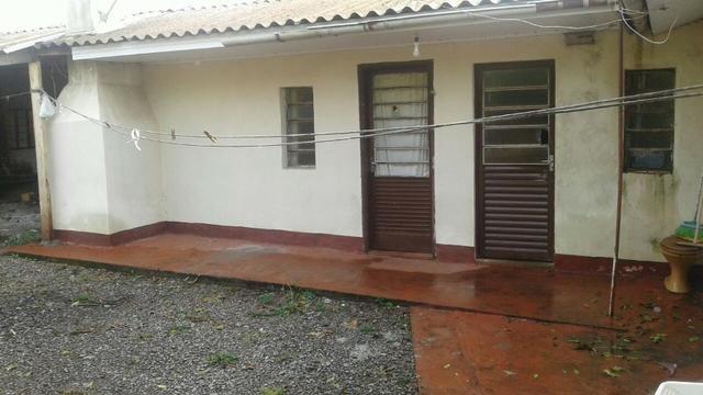 Casa bem localizada, terreno 360 mts2 escritura publica - Foto 20