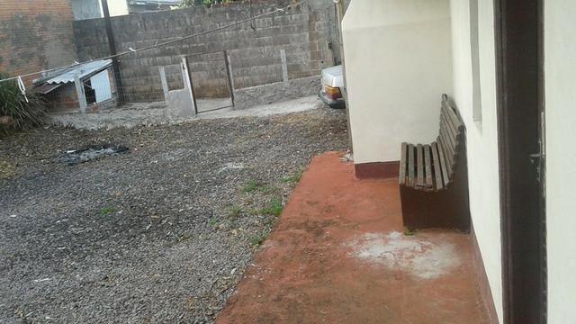 Casa bem localizada, terreno 360 mts2 escritura publica - Foto 14