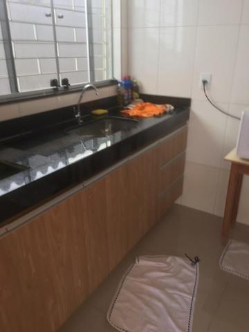 Espaço para festas e eventos com som ambiente, piscina aquecida, freezer, Bairro Cardoso I - Foto 13