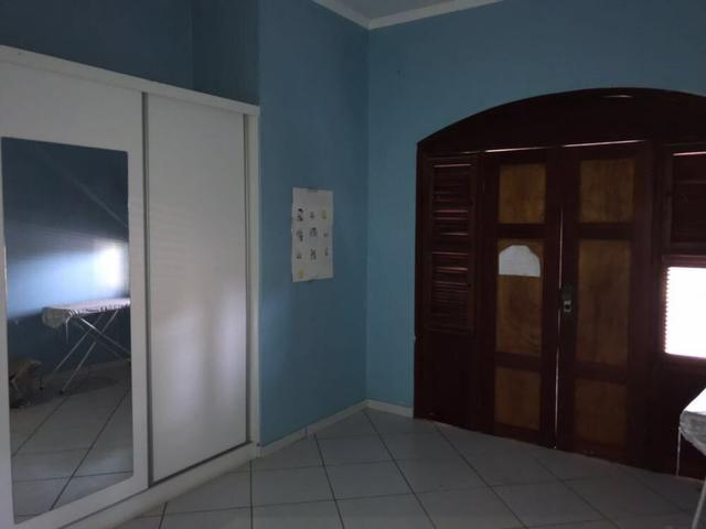 Vende-se casa próximo a Lagoa do Paraíso em Jijoca de Jericoacoara - Foto 9