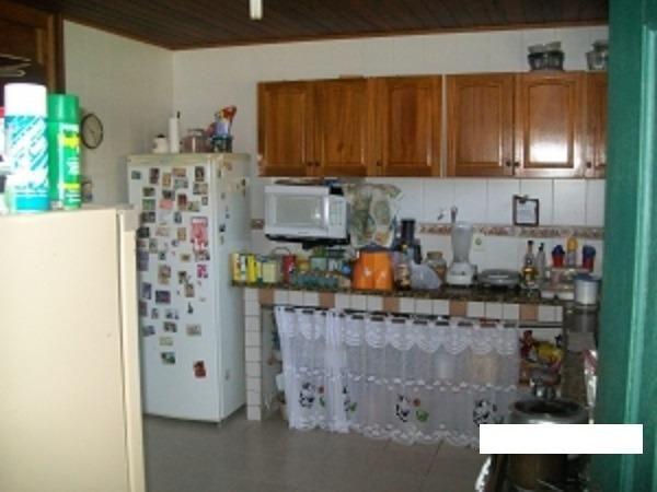 Código:36 Excelente sítio com 6000 m2 em condomínio fechado próximo ao Centro de Maricá co - Foto 7