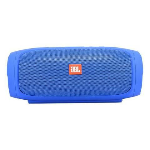 Caixa de Som JBL Charge 4 com Bluetooth/Auxiliar/USB Bateria 7.500 Mah - Foto 2