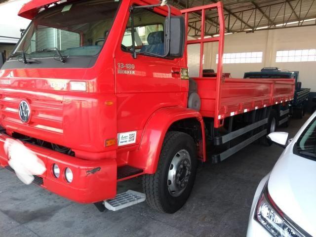 13-180 euro 3 worker 11/11 (88)99600-3054