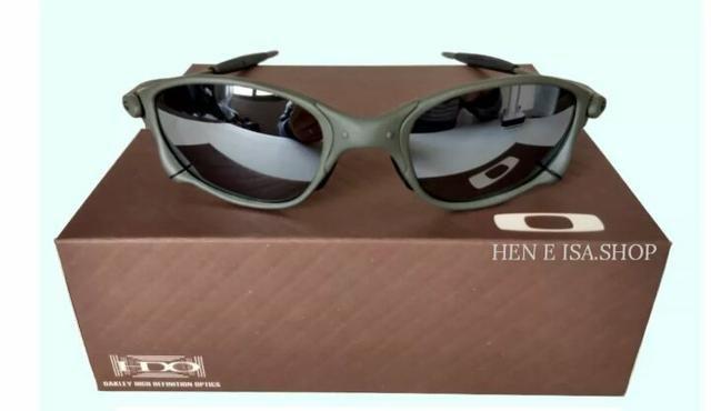 8b77f1502868d Óculos Oakley Penny xmetal Espelhada Nova Frete grátis e caixa e ...