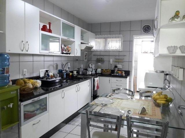 AP0284 - Apartamento 136m², 3 Suítes, 2 Vagas, Ed. Valdenir Maia, Aldeota, Fortaleza/CE - Foto 15