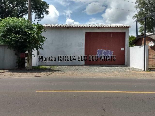 Promoção Pavilhão Na Rs 20 No Bairro Neópolis Gravataí