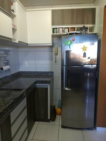 Vende-se apto residencial maragogi - Foto 4