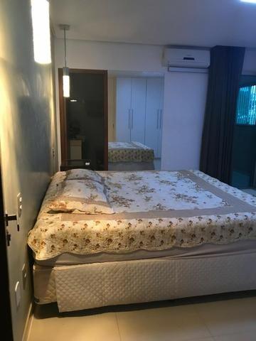 Casa 04 Quartos,04 Suites Rua 01 Aceita Apto Aguas Claras Menor Valor, - Foto 18