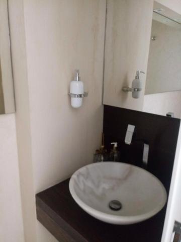 Apartamento 4 Suítes Pituba Ville Nascente Alto Luxo! - Foto 11