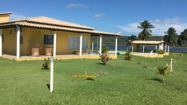 Casa de campo Sítio Paraíso - Foto 11