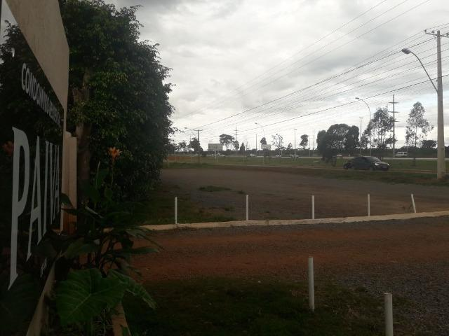 VD Casa P. Alta Norte Gama - Foto 3
