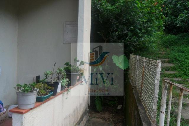 Casa Venda - Quarteirão Ingelheim - Foto 10