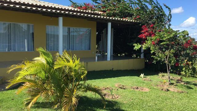 Casa de campo Sítio Paraíso - Foto 13