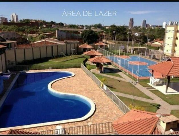 Residencial Vila Bela - Bairro Despraiado - Foto 7
