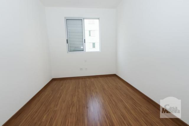 Apartamento à venda com 2 dormitórios em Nova suissa, Belo horizonte cod:241234 - Foto 5