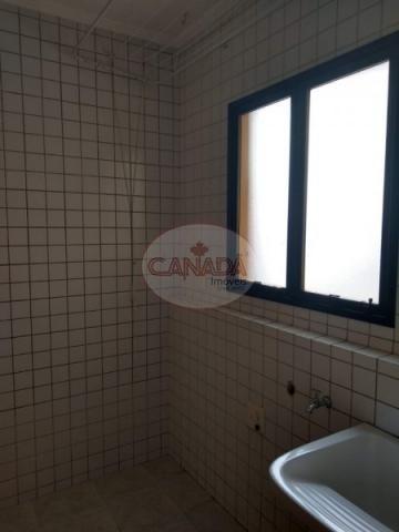 Apartamento para alugar com 3 dormitórios em Jardim iraja, Ribeirao preto cod:L6223 - Foto 14