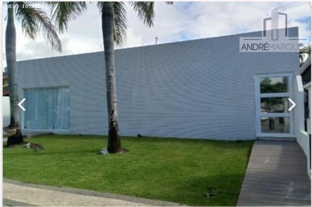 Casa em Condomínio para Venda em Salvador, jaguaribe, 4 dormitórios, 2 suítes, 2 banheiros