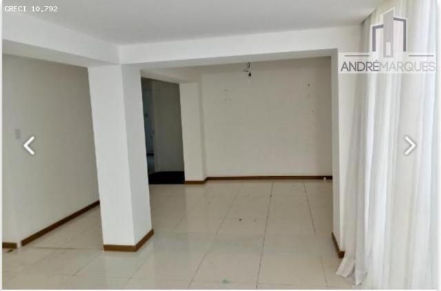 Casa em Condomínio para Venda em Salvador, jaguaribe, 4 dormitórios, 2 suítes, 2 banheiros - Foto 8