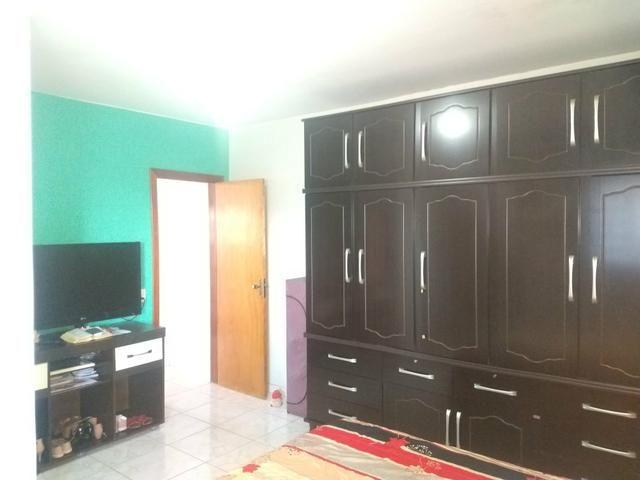 Casa Ceilândia Sul QNN 08 Sobrado - Foto 16