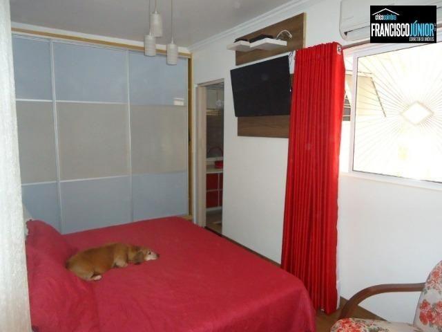Casa no Setor Coimbra, 4 Quartos 1 suíte, 2 salas, Cozinha com armários, ótima localização - Foto 7