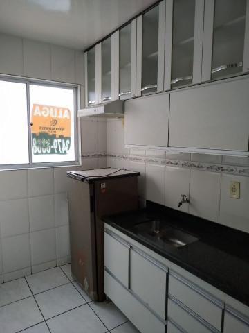 Cobertura para alugar com 3 dormitórios em Serrano, Belo horizonte cod:6740 - Foto 5