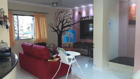 Casa à venda com 4 dormitórios em Quarenta horas (coqueiro), Ananindeua cod:57 - Foto 15