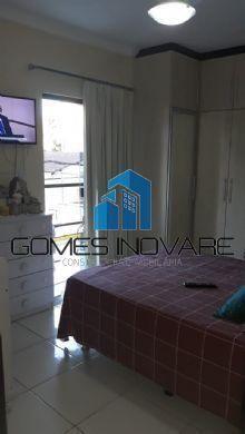 Casa à venda com 4 dormitórios em Quarenta horas (coqueiro), Ananindeua cod:57 - Foto 19